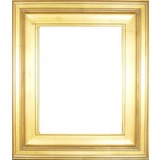 Picture Frame 353