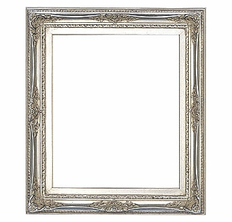 9 X 12 Picture Frames Ornate Picture Frames Frame Style 420