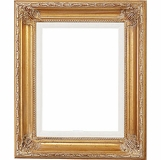picture frame 342
