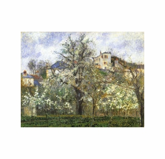 Miraculous Art Oil Paintings Masterpiece 4878 Camille Pissarro Download Free Architecture Designs Jebrpmadebymaigaardcom