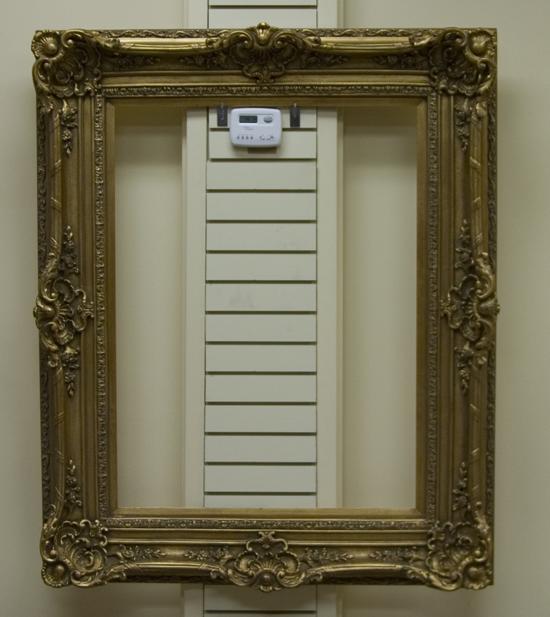 4d2020f9197 Art - Picture Frames - Oil Paintings   Watercolors - Frame Style  501 -  48x72 - Antique Gold - Ornate Frames