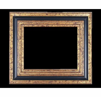 art picture frames oil paintings watercolors frame style