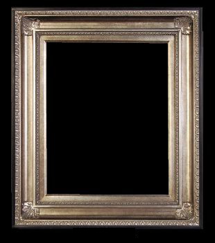 Art Picture Frames Oil Paintings