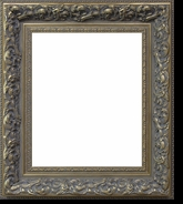 Custom Picture Frame Style #717