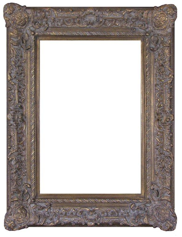 museum quality picture frames - Museum Frames