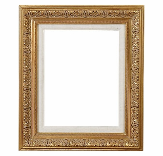 Picture Frame Frame Style 310 12 X 16