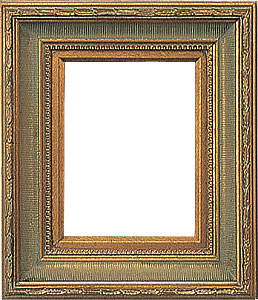 Picture Frame Frame Style 311 20x24
