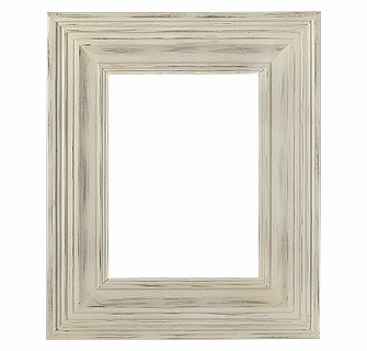 Picture Frames 20 X 24 Silver Picture Frames Frame Style 422