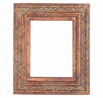 30x30 picture frame 40cm picture frames 30 ornate frame style 376 30x30