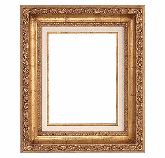 Picture Frames 30 X 40 Gold Picture Frames Frame Style 347