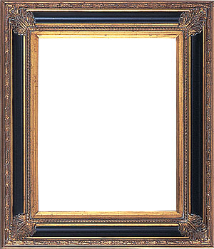 30x30 picture frame natural wood picture frames 30x30 black gold frame style 400 30