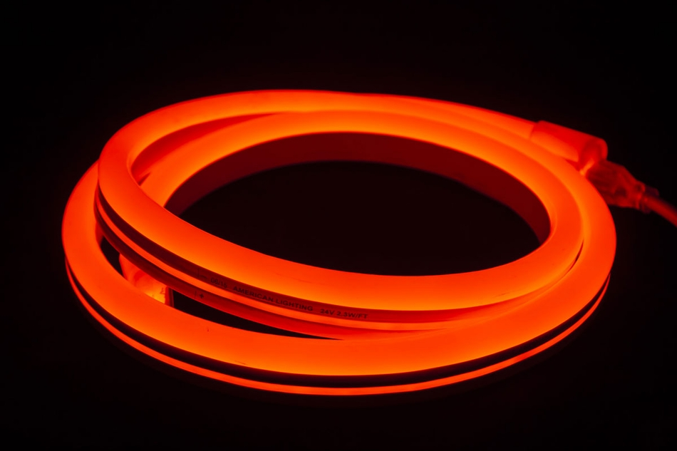 120v red led polar 2 neon flex 150 mozeypictures Image collections