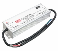 American Lighting DR 150w Electronic Driver