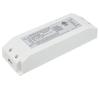 American Lighting ELV 45w Dimmable Electronic Driver