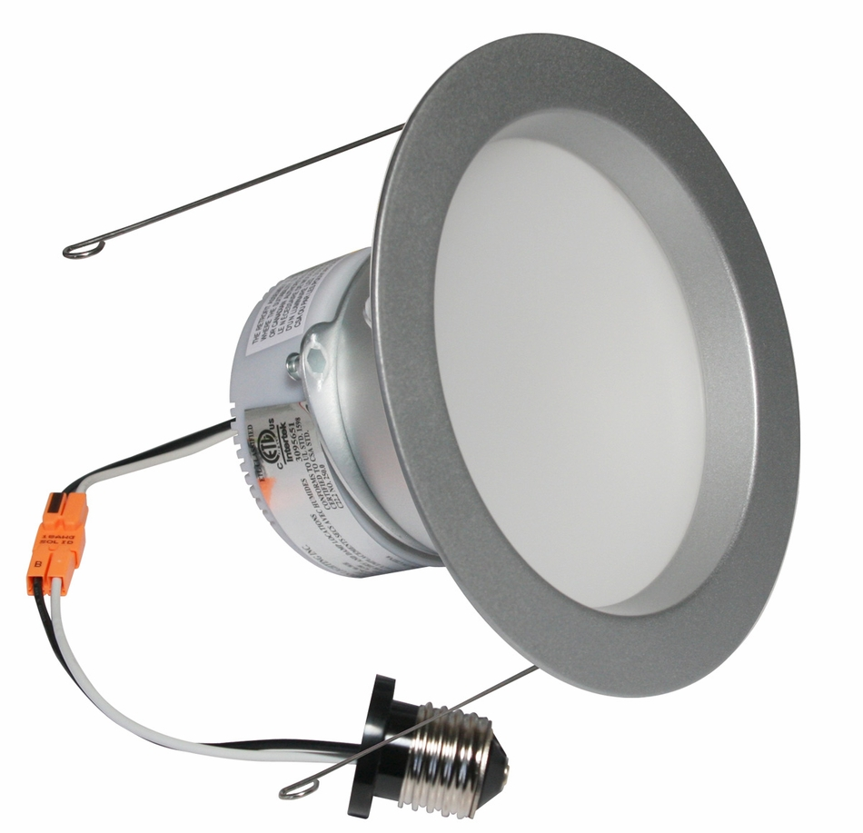 American Lighting 6 E-Pro LED Recessed Downlight