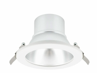 American Lighting EPIQ MAG 4 LED Downlight