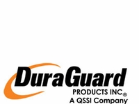 DuraGuard Products