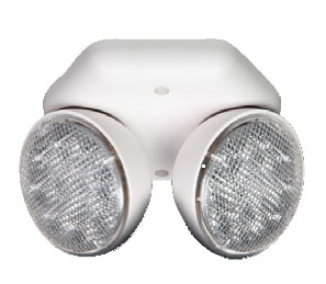 Emergi-Lite Outdoor Remote Head