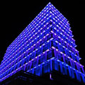 Enhance Your Project with Architectural Lighting