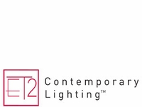 ET2 Contemporary Lighting