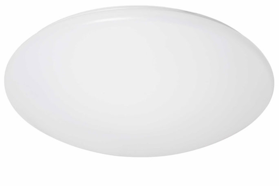 "ETi 12"" LED Round Flush Mount"