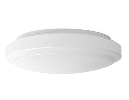 "ETi 12"" Reva LED Round Flush Mount"