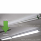 ETi 8ft to 4ft LED Retrofit Kit with Tubes