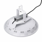 ETi Round LED High Bay