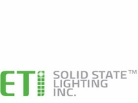 ETi Solid State Lighting