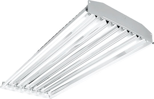 6 l t5 high bay] - 28 images - lithonia lighting 6 light fluorescent ...
