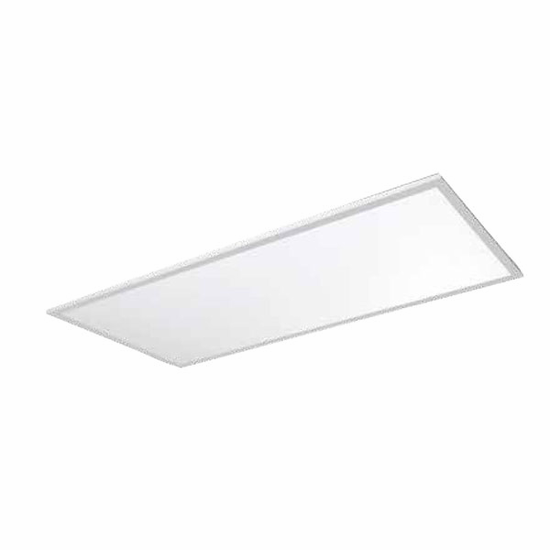 Halco 2x4 LED Edge Lit Flat Panel Light