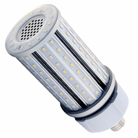 Halco 36W LED HID Retrofit Lamp - 4800 Lumens - Medium Base