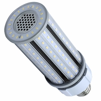 Halco 45W LED HID Retrofit Lamp - Mogul Base