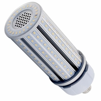 Halco 54W LED HID Retrofit Lamp - 7000 Lumens - Medium Base