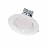 "Halco 8"" LED Commercial Downlight"
