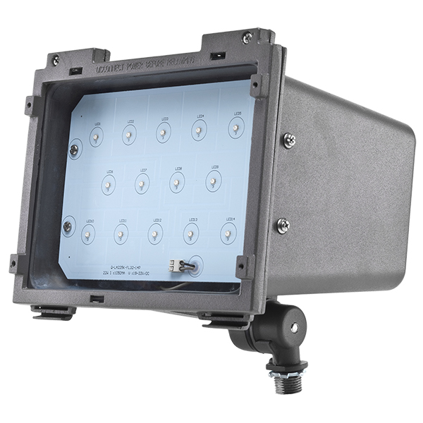 Halco LED Small Flood Light