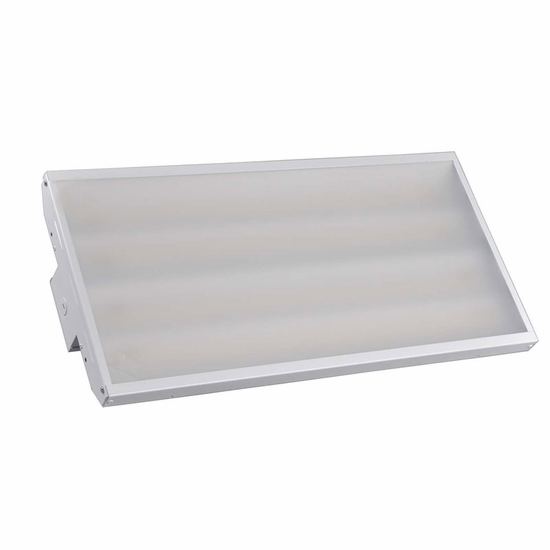 Halco Linear LED High Bay - 111W - 15,000 Lumens