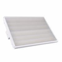 Halco Linear LED High Bay - 161W - 22,000 Lumens
