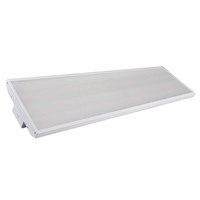 Halco Linear LED High Bay - 221W - 30,000 Lumens