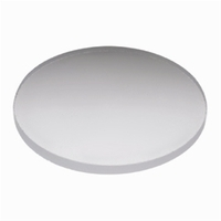 Jesco Frosted Diffuser for L515
