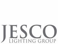 Jesco Lighting Group