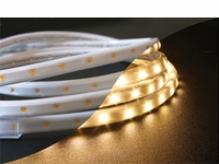 American Lighting Tape-Rope Hybrid