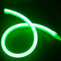 LED Neon Flex Instructions