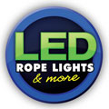 LED Rope Lights And More Merges with Take Three Lighting