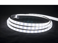 LED Tape-Rope Hybrid Lights