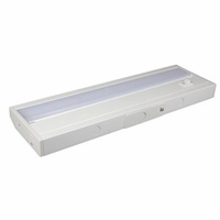 Light Bars & Linear Fixtures