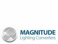 Magnitude Lighting Converters