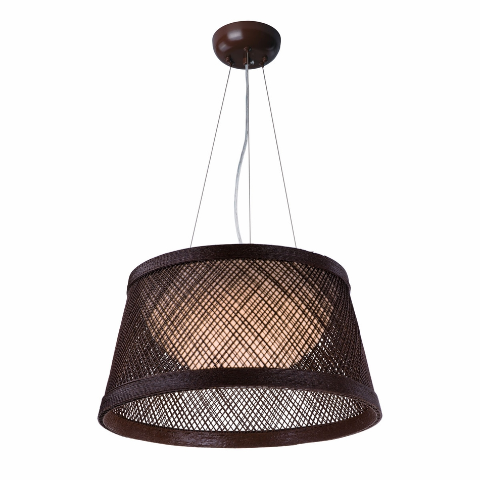 linden light pendant drum productdetail sale hover to htm first zoom on argentum three
