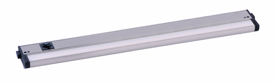 Lovely ... Maxim CounterMax MX L1 20 3K Color Selectable LED Under Cabinet Light