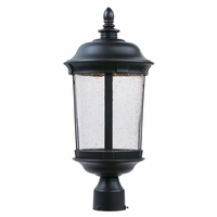 Outdoor Post Top & Pole Mount Fixtures